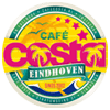 Cafe Costa in Eindhoven